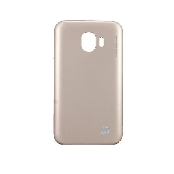 کاور هوآنمین مدل vip مناسب برای گوشی موبایل سامسونگ GRAND PRIME PRO