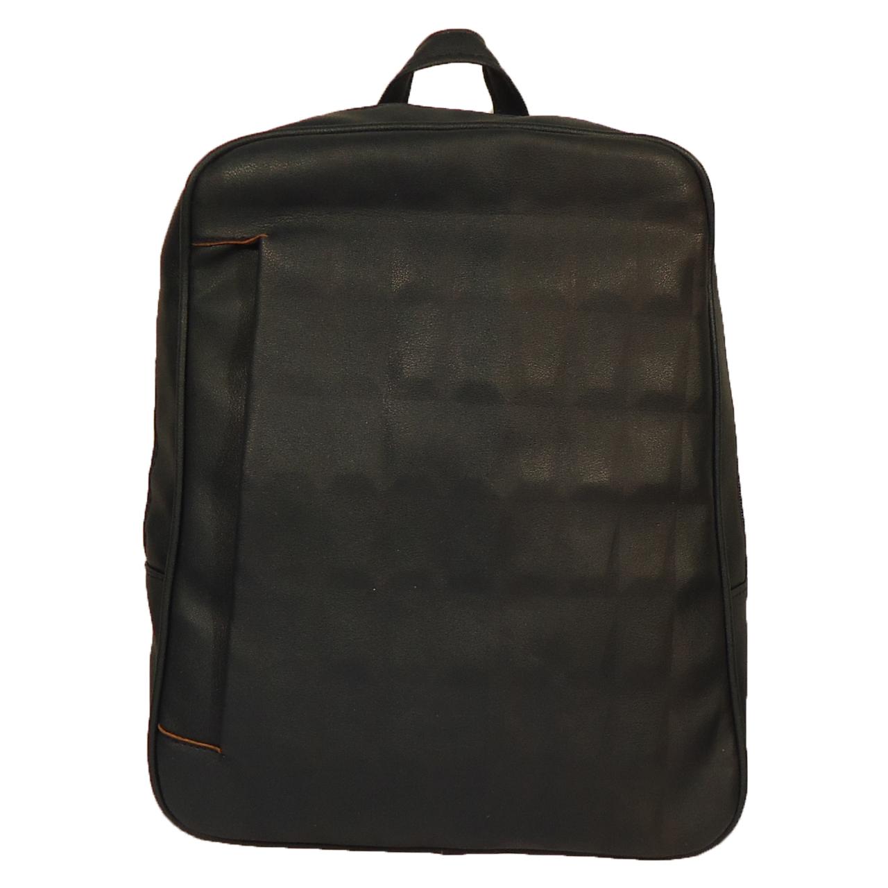 قیمت کوله پشتی زنانه مدل 12-1146