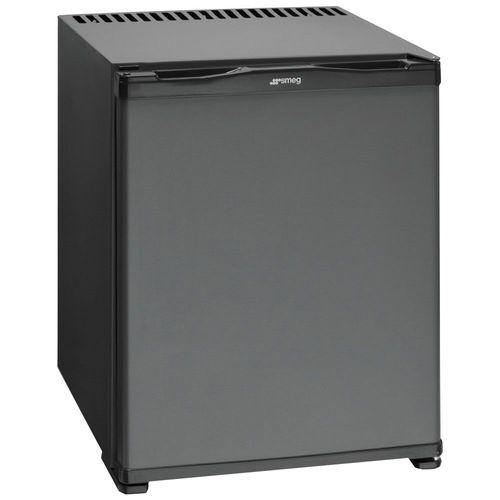 یخچال توکار اسمگ مدل U3L080P
