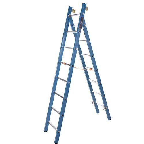 نردبان پانزده پله کد 115
