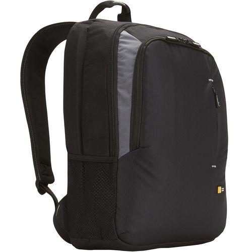 کوله پشتی لپ تاپ کیس لاجیک مدل VNB-217 مناسب برای لپ تاپ 17 اینچی
