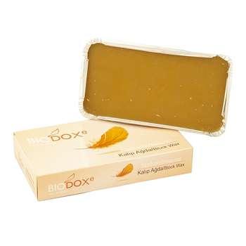 وکس موبر بیوداکس مدل Honey
