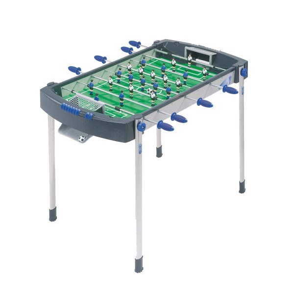 فوتبال دستی مدل 142604