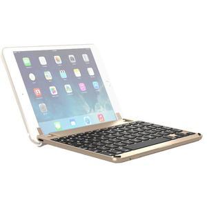 کیبورد بلوتوثی مدل Shell مناسب برای تبلت اپل Ipad Mini1/2/3