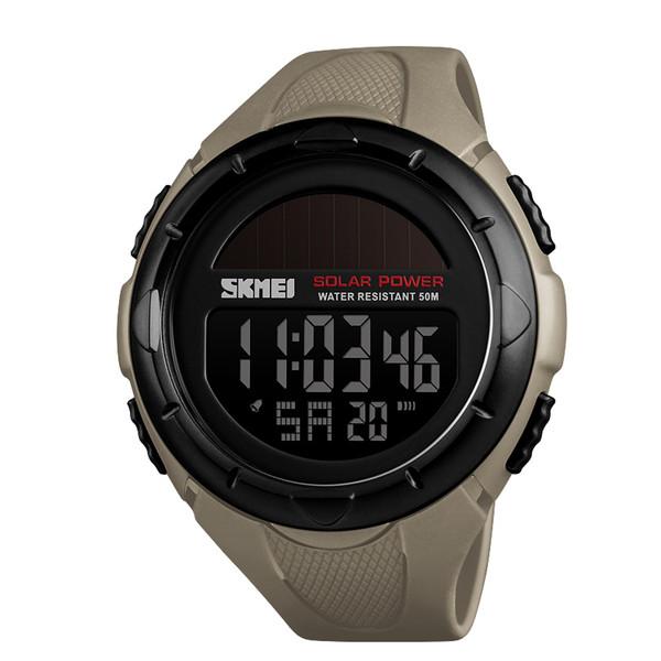 ساعت مچی دیجیتال اسکمی مدل 1405 کد 02