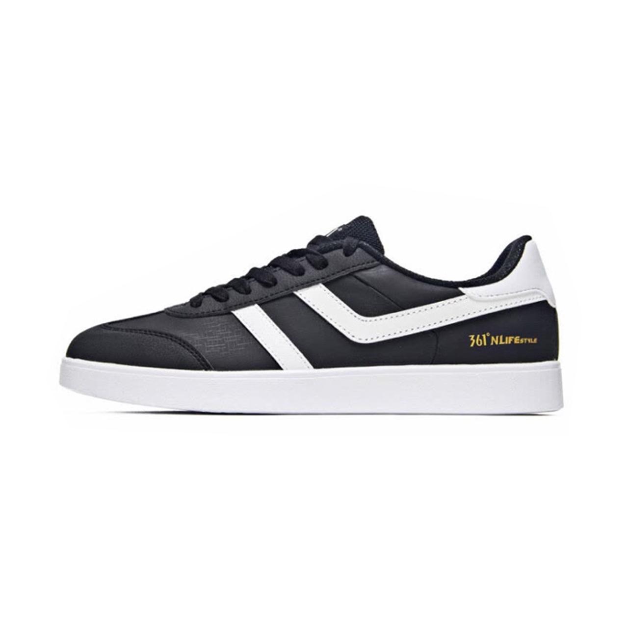 کفش مخصوص پیاده روی مردانه 361 درجه مدل W571816603-3