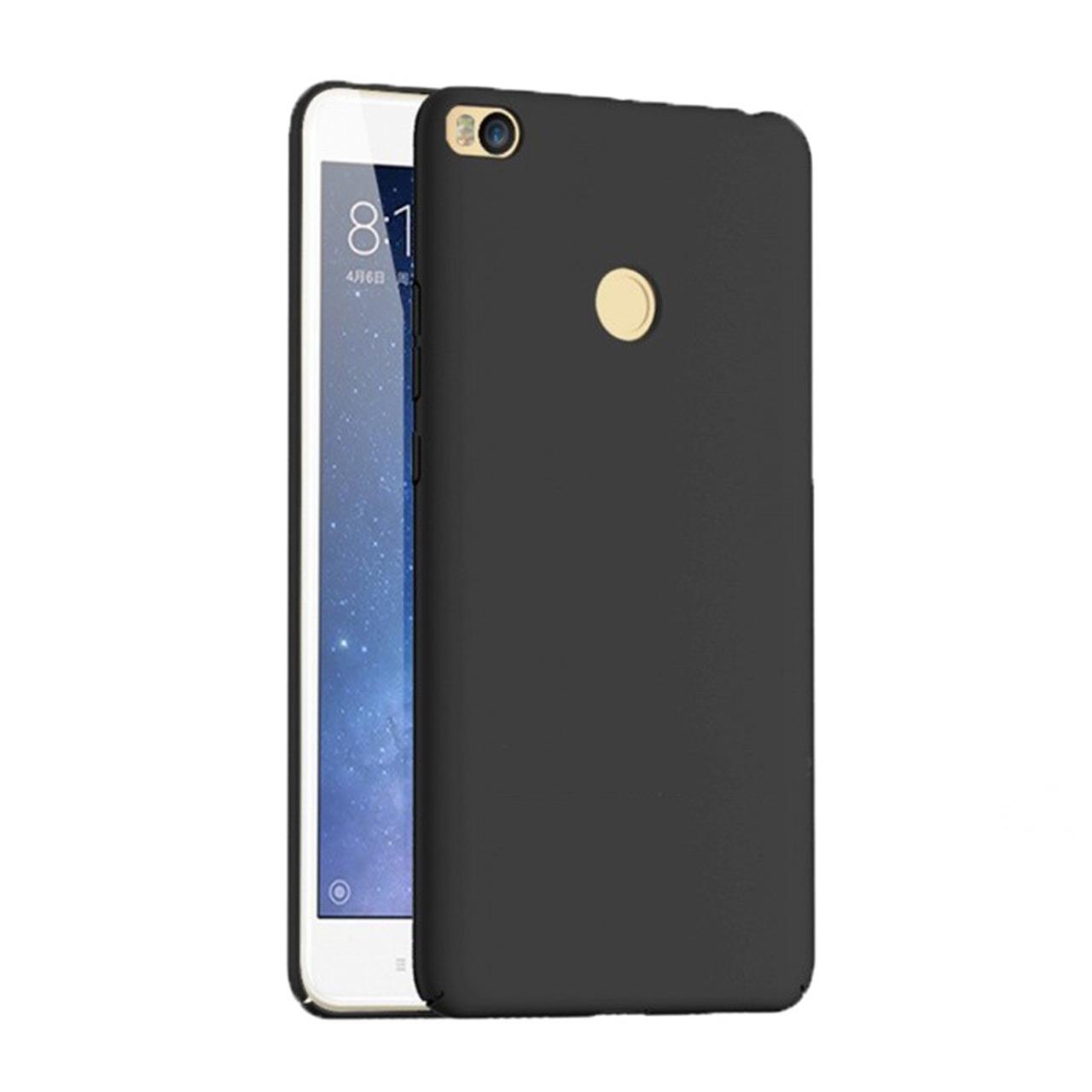 كاور آيپكي مدل Hard Case مناسب براي گوشي موبايل Xiaomi Mi Max 2