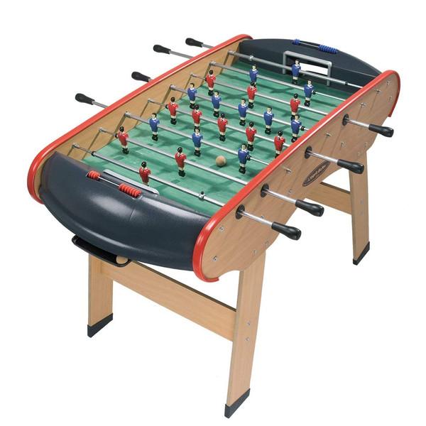 فوتبال دستی مدل 145400