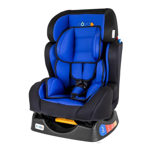 صندلی خودرو کودک نووا مدل LSA 028