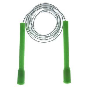 طناب ورزشی تن زیب مدل 90153