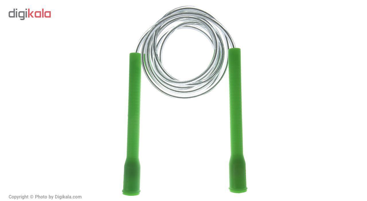 طناب ورزشی تن زیب مدل 90153 main 1 1