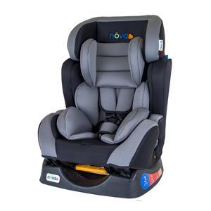 صندلی خودرو کودک نووا مدل LSA 024
