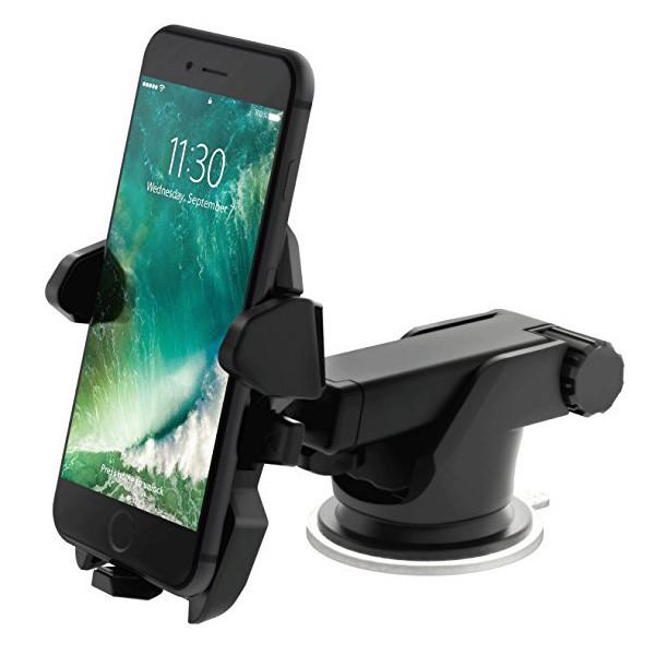 پایه نگهدارنده گوشی موبایل مدل Easy One Touch 3