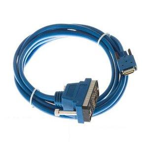 کابل اتصال روتر مدل CAB-SSV35-FC