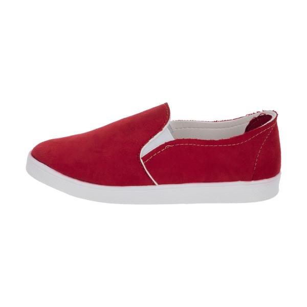 کفش روزمره زنانه ریمکس مدل 1003a100102