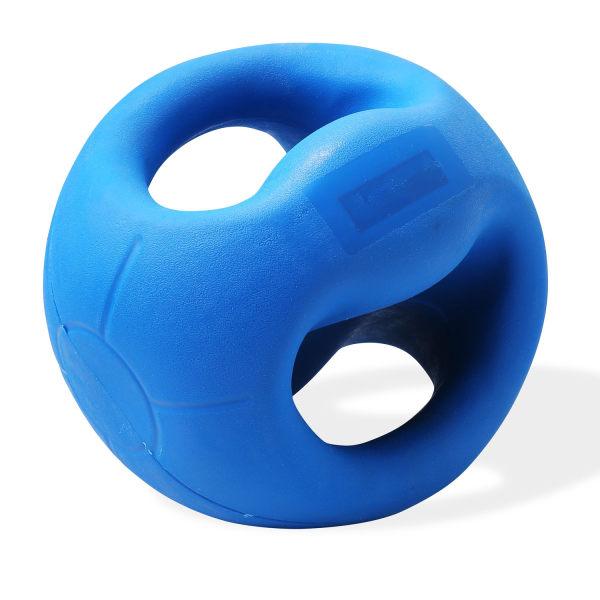 توپ مدیسن بال مدل Medicine Ball KM7 هفت کیلوگرمی
