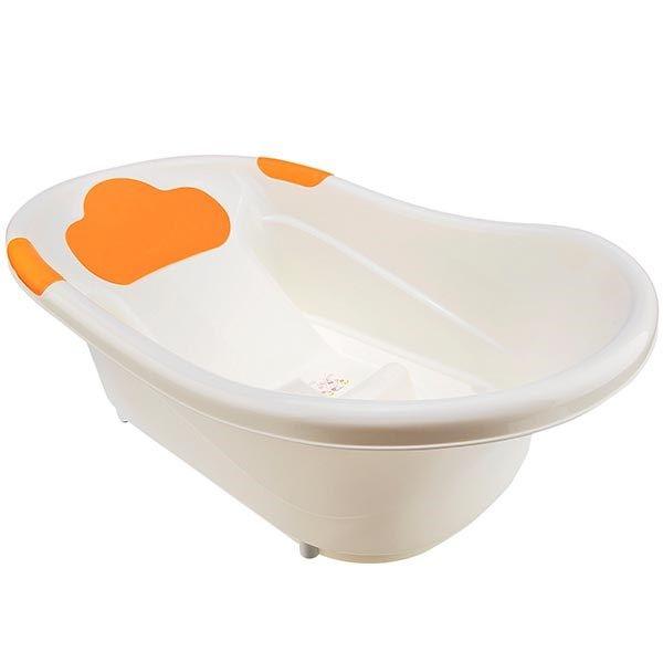 وان حمام کودک مدل N1035