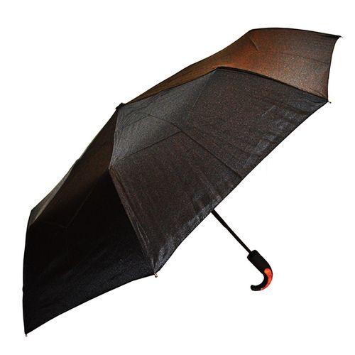 چتر کد 1