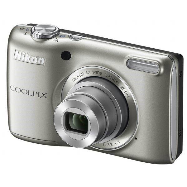 دوربین دیجیتال نیکون کولپیکس ال 26