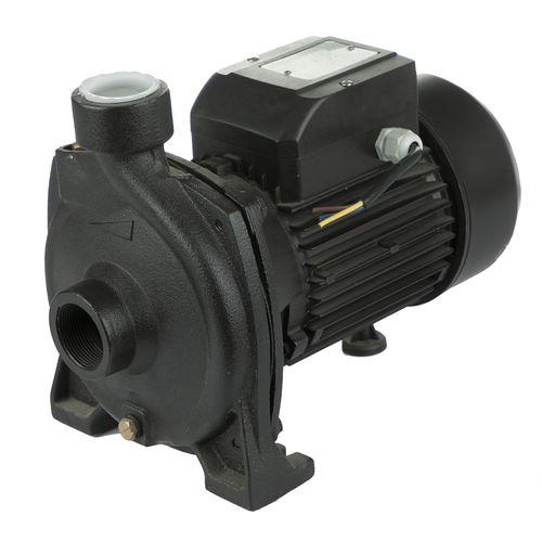 پمپ آب پایونیر مدل CPM180
