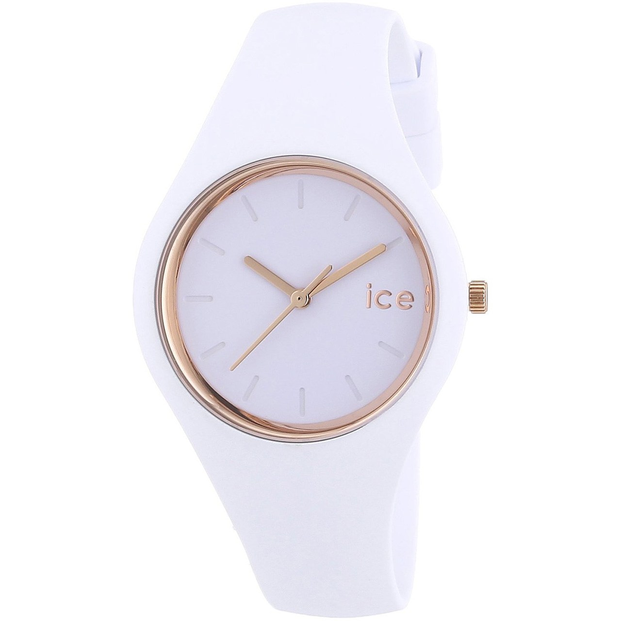 ساعت مچی عقربهای آیس واچ مدل ICE.GL.WRG.S.S.14