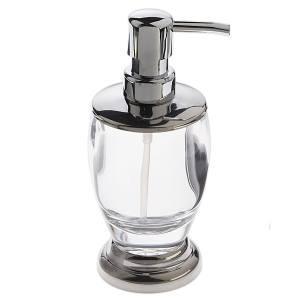 پمپ مایع دستشویی والرین مدل 60-44