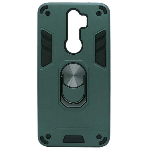 کاور مدل STND-01 مناسب برای گوشی موبایل شیائومی Redmi note 8 pro