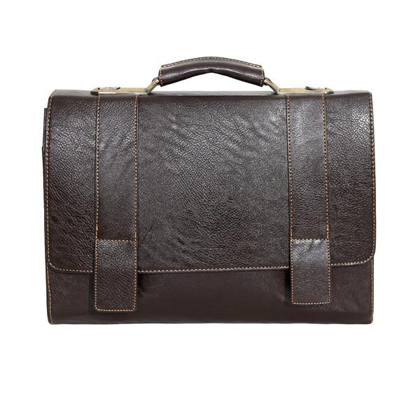 کیف اداری مردانه مدل M001
