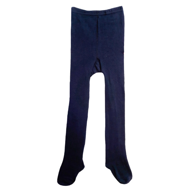 جوراب شلواری دخترانه مدل Paki 577