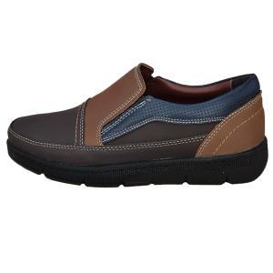 کفش پسرانه مدل 12362