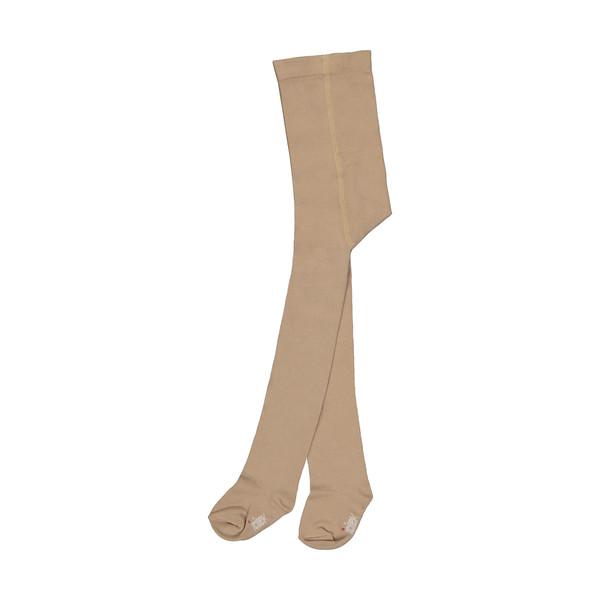 جوراب شلواری دخترانه آی چیلک مدل 24631063-09