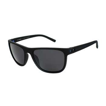 عینک آفتابی مردانه مدل 7861301