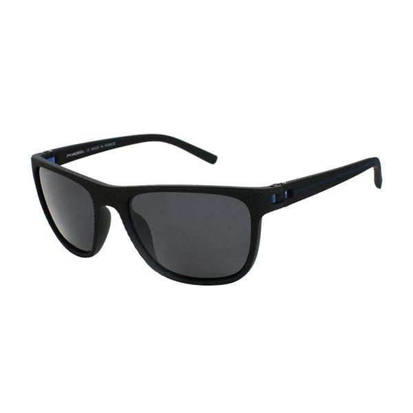 عینک آفتابی مردانه مدل 7861301 غیر اصل