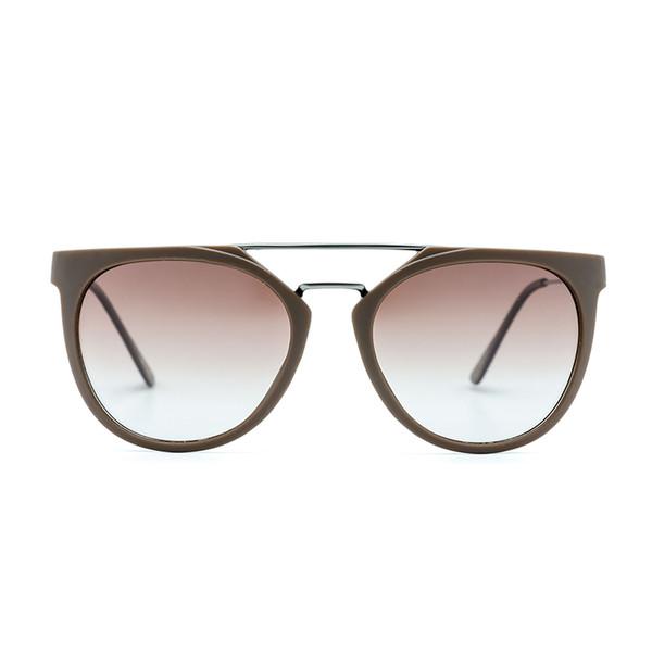 عینک آفتابی ام اند او مدل Brita-c3