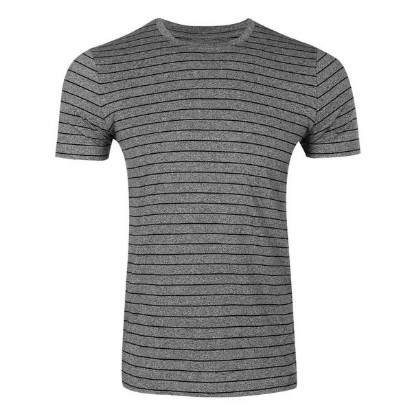 تیشرت آستین کوتاه مردانه بالنو مدل 88002246