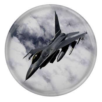 پیکسل طرح هواپیما جنگی مدل S2640
