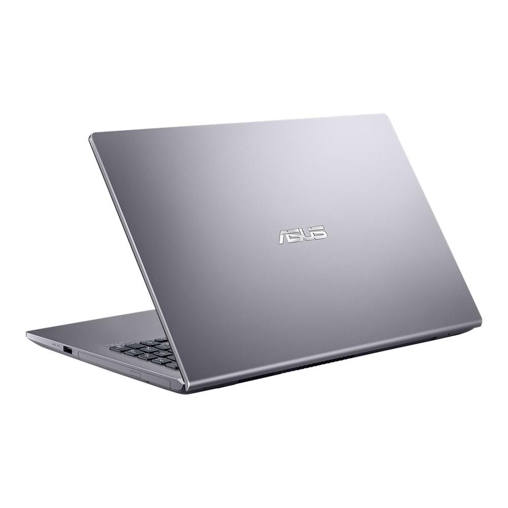 لپ تاپ 15.6 اینچی ایسوس مدل VivoBook R545FJ - A