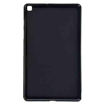 کاور  مدل Ne-1 مناسب برای تبلت سامسونگ Galaxy Tab A 10.1 2019 / T515