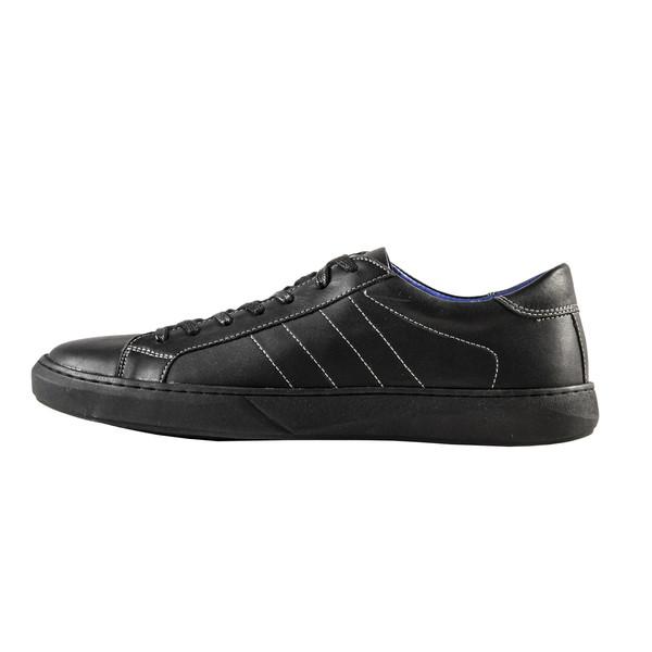 کفش روزمره مردانه صاد مدل YA7501
