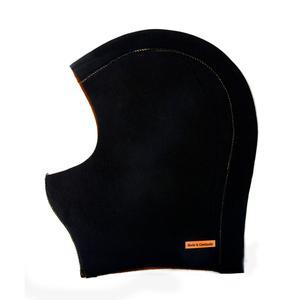کلاه غواصیمدل 0011