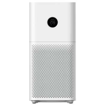 دستگاه تصفیه کننده هوا شیائومی مدل Mi Air Purifier 3C