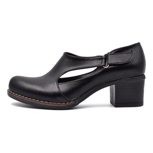 کفش زنانه مدل کلارا کد 6867-2