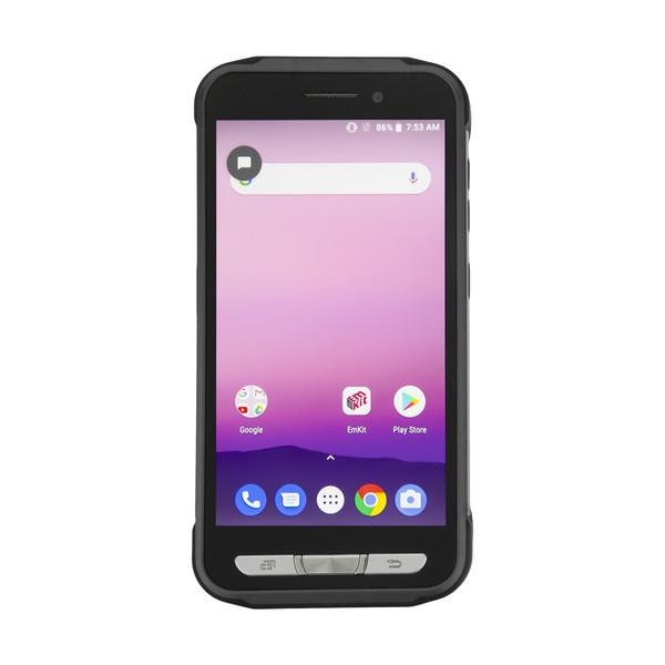 گوشی موبایل پوینت موبایل مدل PM45 دو سیم کارت ظرفیت 32 گیگابایت