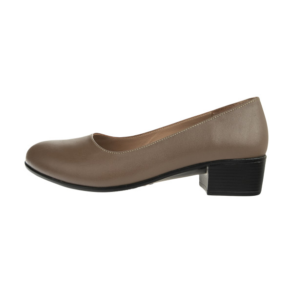 کفش روزمره زنانه شیفر مدل 5327A500140