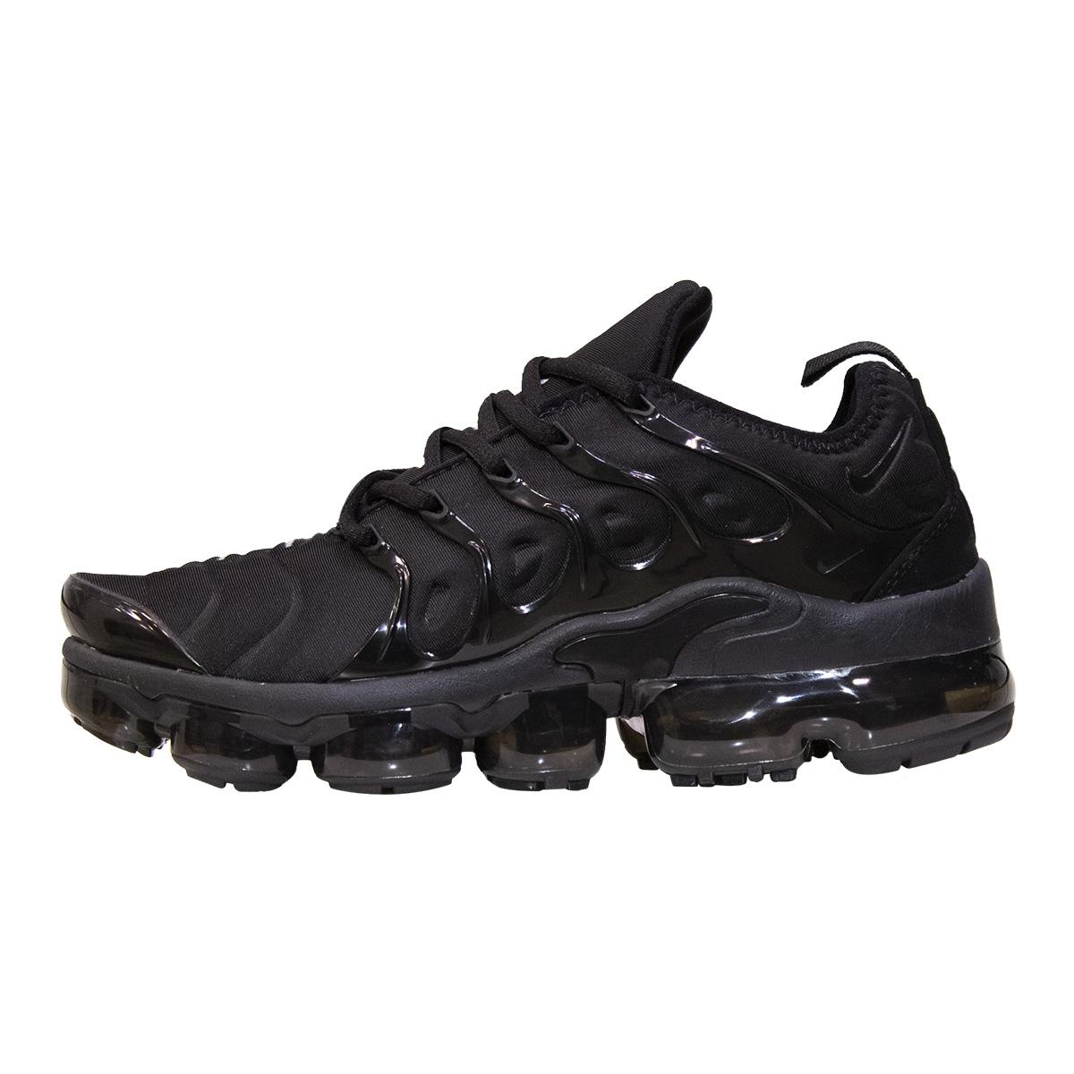کفش اسکیت برد نایکی مدل air vapormax
