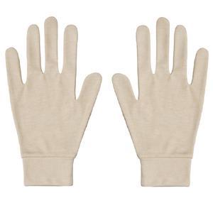 دستکشبیتا مدل نخي کد K-SML