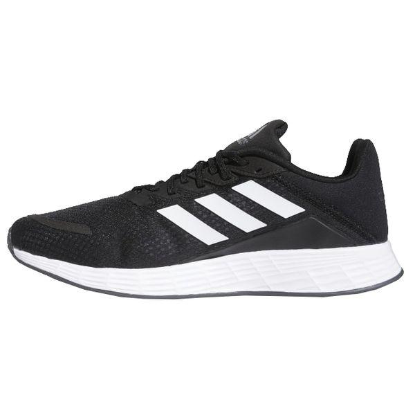 کفش مخصوص دویدن مردانه آدیداس مدل FV8786
