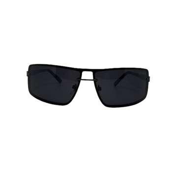 عینک آفتابی مردانه مدل 081311