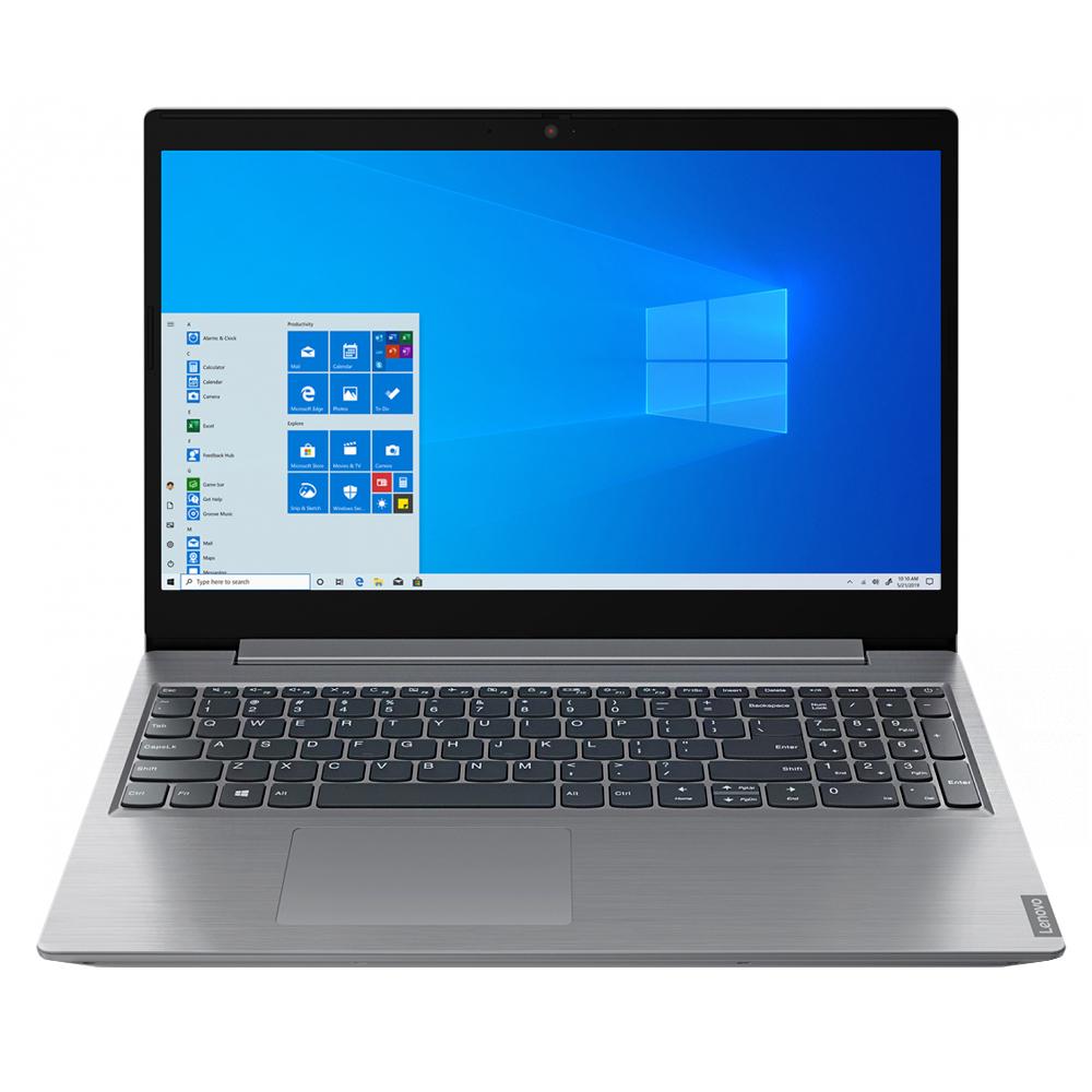 لپ تاپ ۱۵ اینچی لنوو مدل Ideapad L3 – BC