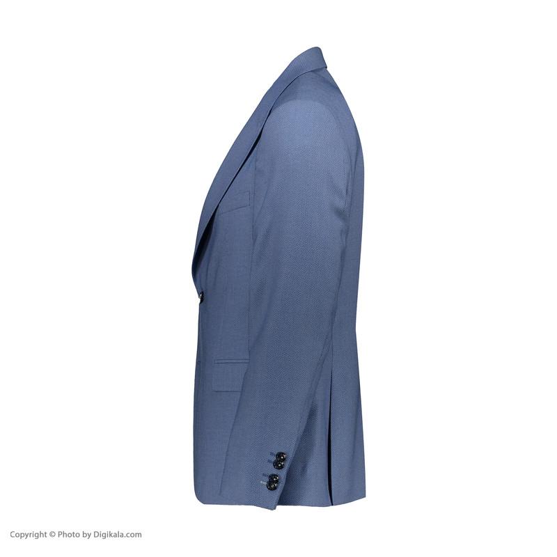 کت تک مردانه ال سی من مدل 07345447-180
